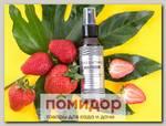 Спрей для волос Термозащитный с Витаминами и ароматом Клубники, 100 мл