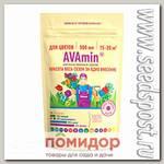 AVAmin (АВАмин) Для цветов, 500 мл