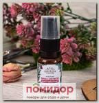 Флюид для ногтей Восстановление Siberina, 10 мл