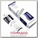 Зубная паста с Серебром и Протеином Nano Protein Dental, 180 г