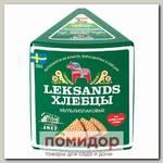 Хлебцы мультизлаковые Bionova, 190 г