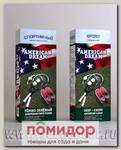 Газон ЭЛИТА Американ Дрим ® Спорт, 1 кг