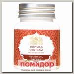 Масло-гель для лица Трифала Грутам (Рецепты Аюрведы), 50 г