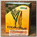 Кукурузные рыльца для заваривания, 25 г