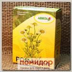 Ромашка (цветки) для заваривания, 25 г