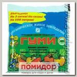 ГУМИ-30 Универсал (паста), 300 г