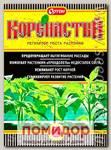Коренастый (регулятор роста растений), 1,5 мл
