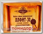 Чайный напиток Алфит-30 Панкреатический (для поджелудочной железы)