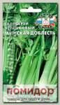 Сельдерей черешковый Мужская доблесть, 0,5 г