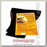 Пояс-корсет из верблюжьей шерсти XL (48-50р)