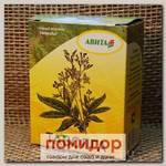 Таволга (трава) для заваривания, 50 г
