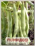 Фасоль овощная Сакфит, 10 г
