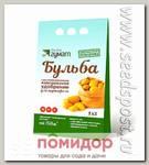 Бульба ®– ОМУ для подкормок картофеля + защита от проволочника, 1 кг