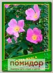 Роза Вудса, 0,5 г (30 шт.)