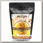 Каша кукурузная с сухофруктами Династия Вкуса, 200 г