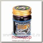Бальзам с ядом скорпиона черный, 50 г