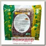 Смесь сидератов Для улучшения плодородия почвы, 500 г