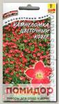 Камнеломка Цветочный ковер, 0,03 г Многолетники мира