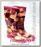 Сапожки Роза, размер 38
