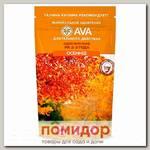 AVA (АВА) Осеннее, 400 г