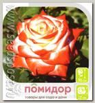 Роза чайно-гибридная ИМПЕРАТРИЦА ФАРАХ, 1 шт.