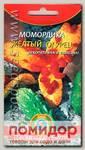 Момордика Желтый огурец, 4 шт.