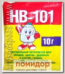 Натуральный виталайзер HB-101, 10 г