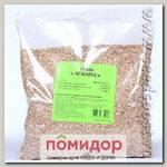 Газон SCANDIC® Для создания неприхотливой лужайки, 0,9 кг