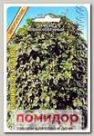Хмель обыкновенный Душистая гроздь, 30 шт.